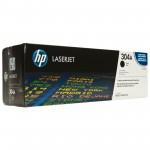 HP Black Toner 304A [CC530A]