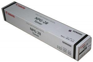 Toner Canon NPG-28