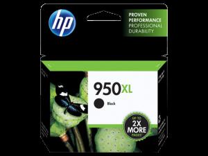 Jual Beli Cartridge HP 950 XL